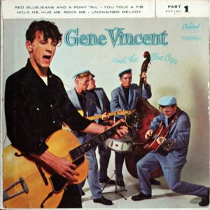 VINCENT GENE 1957 01 A