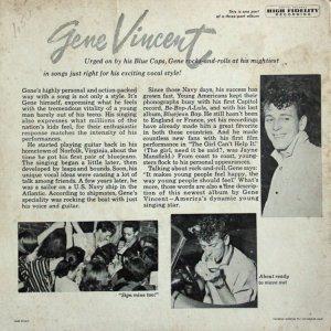 VINCENT GENE 1957 01 B