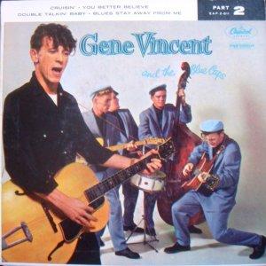 VINCENT GENE 1957 02 A