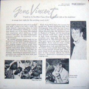 VINCENT GENE 1957 02 B