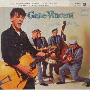 VINCENT GENE 1957 03 A