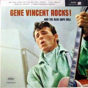 VINCENT GENE 1958 02 A