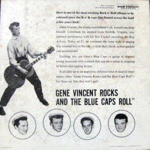 VINCENT GENE 1958 02 B