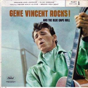 VINCENT GENE 1958 03 A