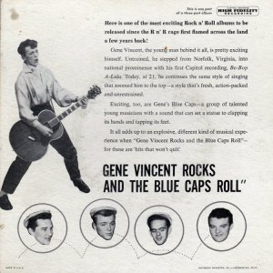 VINCENT GENE 1958 03 B