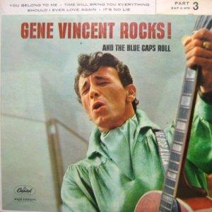VINCENT GENE 1958 04 A