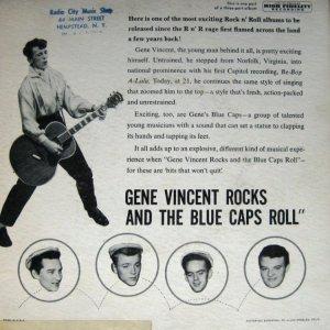 VINCENT GENE 1958 04 B