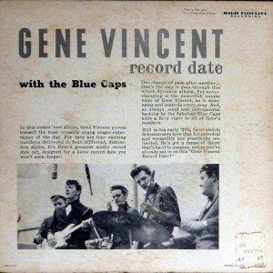 VINCENT GENE 1958 05 B