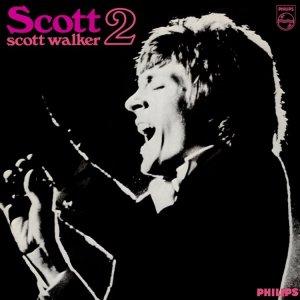 WALKER SCOTT 1967 A