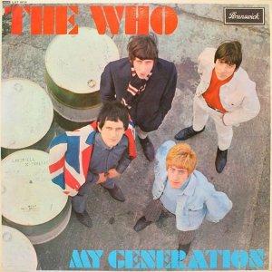 WHO 1965 A