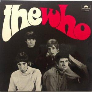 WHO 1966 A