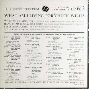 WILLIS CHUCK 1958 02 B