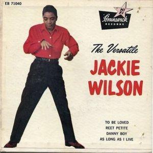 WILSON JACKIE 1959 01 A