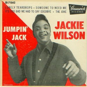 WILSON JACKIE 1959 02 A