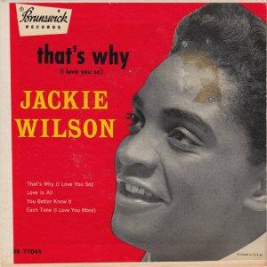 WILSON JACKIE 1959 03 A