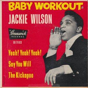 WILSON JACKIE 1963 01 A