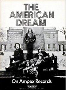 1970-02-28 AMERICAN DREAM