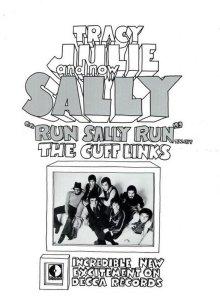1970-02-28 CUFF LINKS