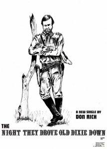 1970-02-28 DON RICH