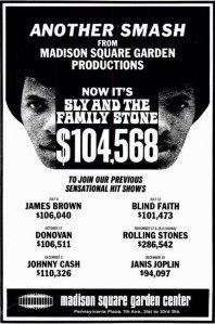 1970-02-28 SLY STONE