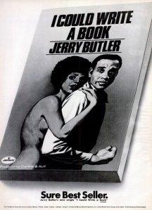 1970-03-14 JERRY BUTLER
