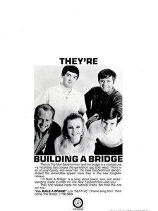 1970-03-14 NEW ESTABLISHMENT