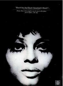 1970-05-23 DIANA ROSS