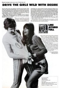 1970-05-23 JETHRO TULL