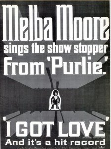 1970-05-23 MELBA MOORE