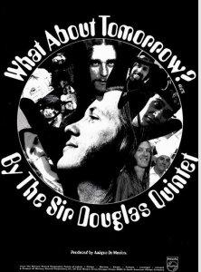 1970-05-23 SIR DOUGLAS