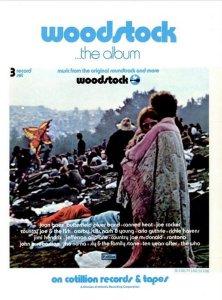 1970-05-23 WOODSTOCK