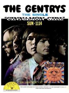 1970-05-30 GENTRYS
