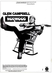 1970-05-30 GLEN CAMPBELL