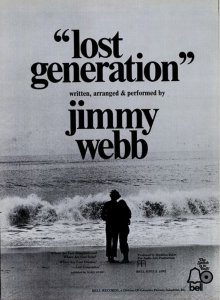 1970-05-30 JIMMY WEBB