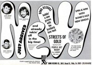 1970-05-30 LUMBEE
