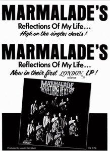 1970-05-30 MARMALADE
