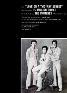 1970-05-30 MOMENTS