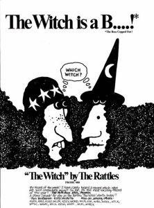 1970-06-06 RATTLES