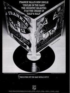 1970-06-13 VALLI