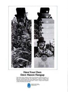 1970-06-20 DAVE MASON