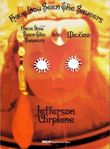 1970-06-20 JEFFERSON AIRPLANE