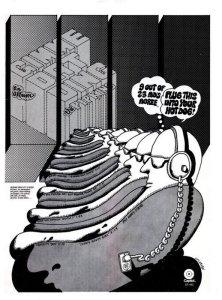 1970-06-20 PIPKINS