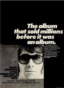 1970-06-20 UNION GAP