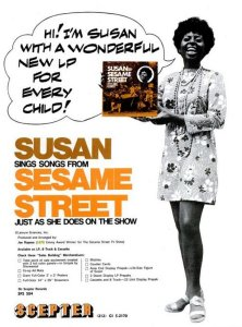 1970-06-27 SUSAN