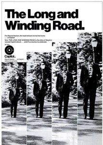 1970-07-04 WAYNE NEWTON