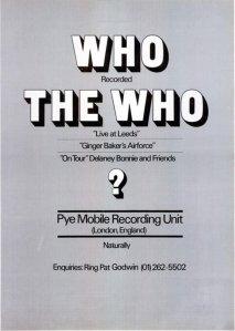 1970-07-11 WHO