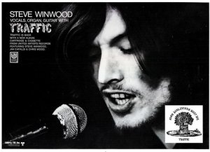 1970-07-11 WINWOOD