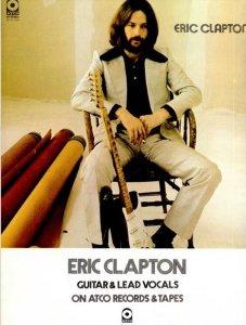 1970-07-18 ERIC CLAPTON