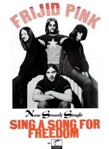 1970-07-18 FRIJID PINK