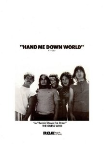 1970-07-18 GUESS WHO